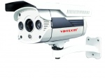 Camera IP hồng ngoại VDTECH VDT-3060IP 2.0